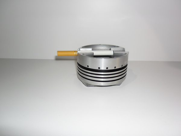 DB5/6 Ashtray